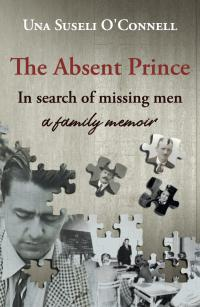 The Absent Prince