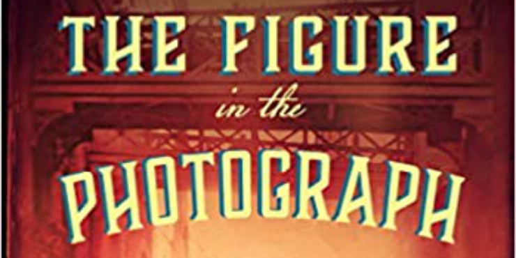 Review: The Figure in the Photograph by Kevin Sullivan