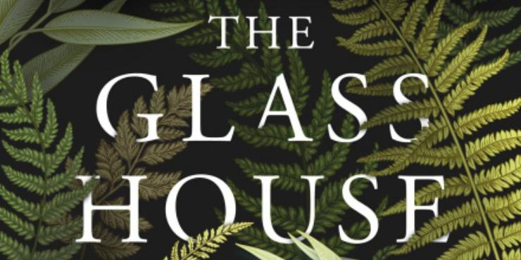 Review: The Glass House by Eve Chase